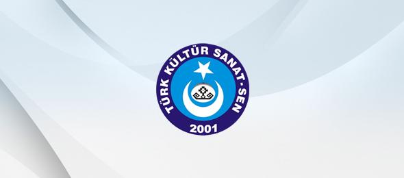 Türk Kültür Sanat-Sen 18 Yaşında