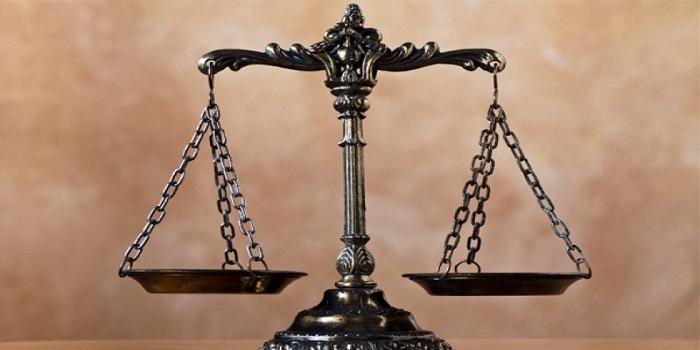Son Kararı Kamu Görevlileri Hakem Kurulu Verecek