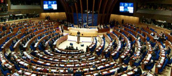 BM'nin Kudüs Kararı İnsanlık Adına Umut Verici Bir Gelişmedir