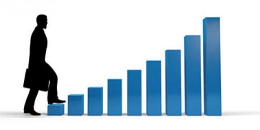 Görevde Yükselme ve Unvan Değişikliği Sınavı Başvuruları Şubat'ta Başlıyor.
