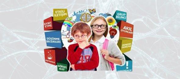 Mopav Montessori Eğitim Vakfından Üyelerimize Özel İndirim
