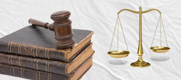 Mahkemeden Emsal Yıpranma Payı Kararı
