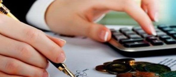 %5'lik Vergi İndirimini Memurlar Dahil Tüm Çalışanlar Hak Ediyor