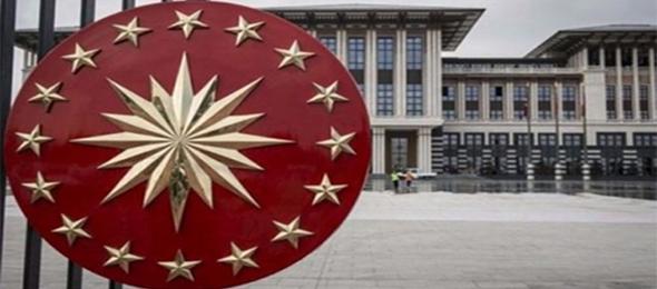 Kahveci: Cumhurbaşkanlığı Hükümet Sistemi ve Yeni Bakanlar Kurulu Hayırlı Olsun