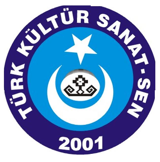 Türk Kültür Sanat-Sen Genel Merkezi